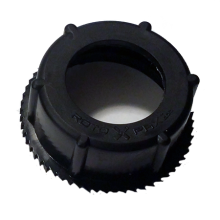Rotopax Fuel Screw Cap