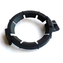 Rotopax Fuel Ratchet Ring