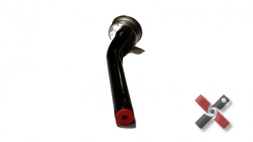 "NEW Eagle 1.50"" Spout with Metal Screw Cap, Screen and Stopper Plug"