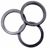 3 Replacement Gaskets RX-GASKET