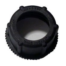 Rotopax Water Screw Cap