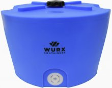 WURX 20 Gallon Water Container
