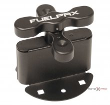 FuelpaX Deluxe Pack Mount Bulk BOX QTY 10